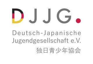 DJJG e.V.