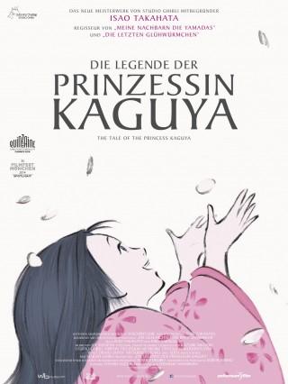 DE_Die Legende Der Prinzessin Kaguya