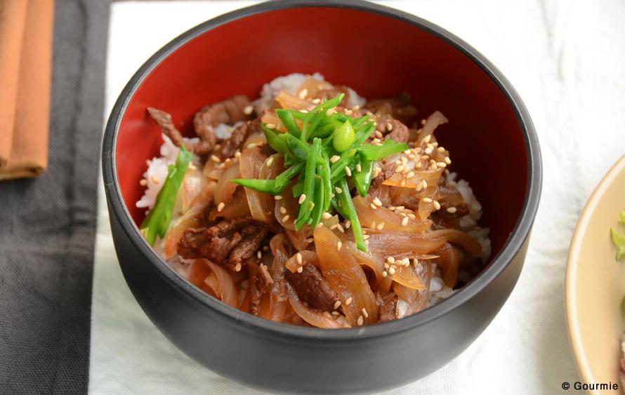 Gourmie Okonomiyaki Kochkurs