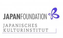 JKI_Logo